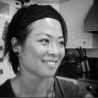 Dianefu avatar